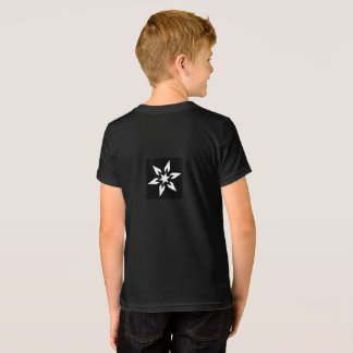 TCsuperstar Youtube Merch T-Shirt