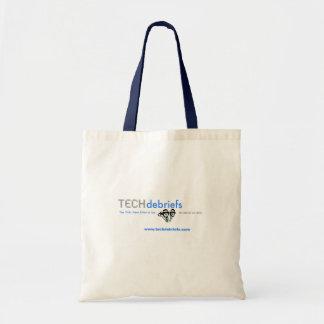 TD Reusable Bag