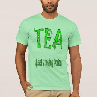Tea level 6 healing potion T-Shirt