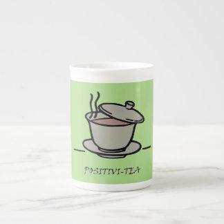 Tea Mugs, Beverage holders Tea Cup