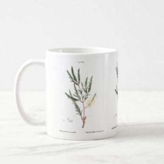 Tea No. 46 Mug
