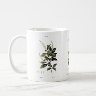 Tea No. 9 Mug