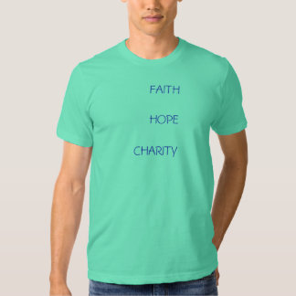 TEA PARTY GEARpOLITICAL T-shirt