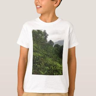 Tea Plantation T-Shirt