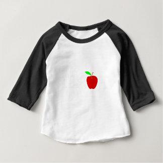 teach2 baby T-Shirt