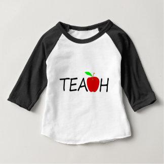 teach baby T-Shirt