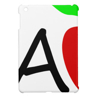 teach iPad mini covers