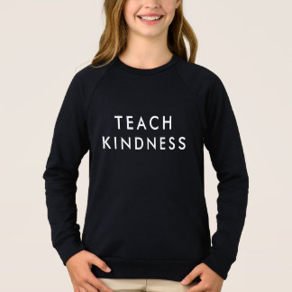 Teach Kindness T-Shirt - Inclusion Project
