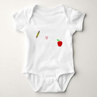 teach love inspire2 baby bodysuit