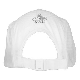 Teach Piece Hate With Original Design Hat