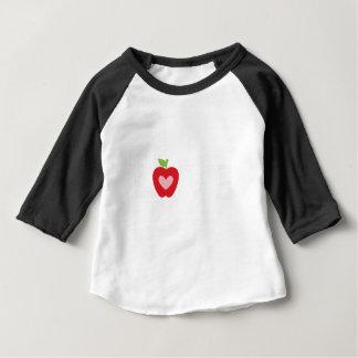 teacher2 baby T-Shirt