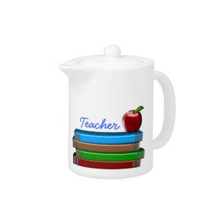 Teacher Any Occasion Teapot