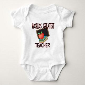 Teacher Christmas Gifts Shirt