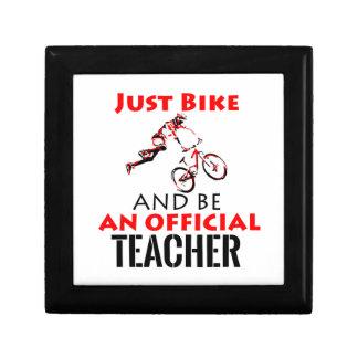 TEACHER designs Gift Box