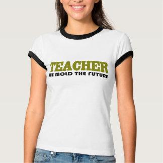 Teacher Quote T-shirt
