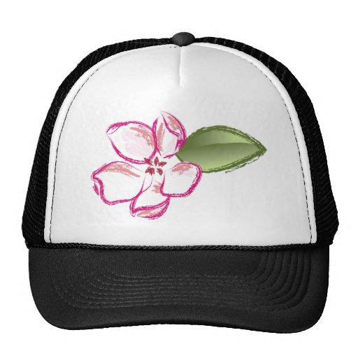 Teacher Thank You Gifts Mesh Hat