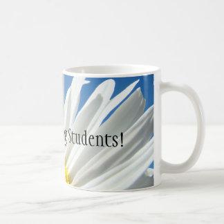 Teacher's Coffee Mug gifts I have Amazing Students
