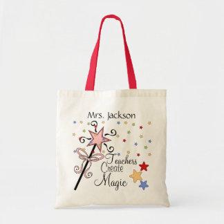 Teachers Create Magic by SRF