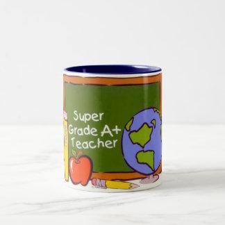 Teacher's Gift Mug