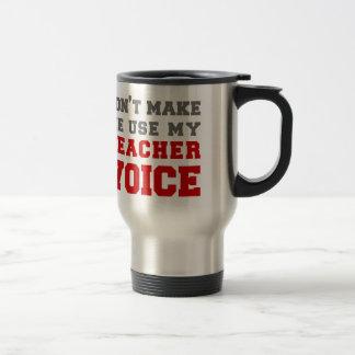 teachers-voice-fresh-gray.png stainless steel travel mug