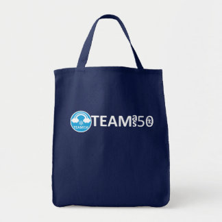 Team 50 shiyotsupingutoto tote bag