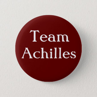 Team Achilles Badge