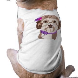 Team Amelia Shirt