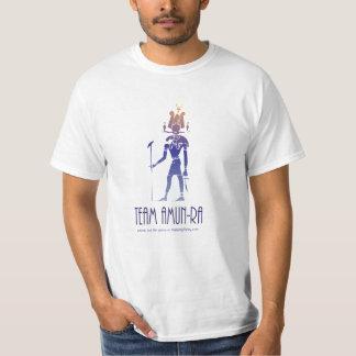 Team Amun-Ra T-Shirt