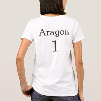 Team Aragon T-Shirt