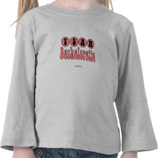 Team Bachelorette Shirt