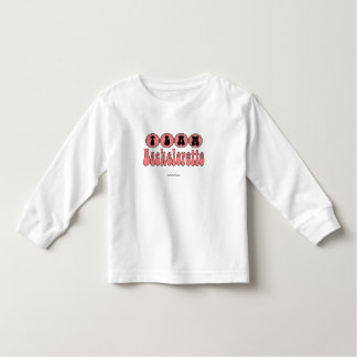 Team Bachelorette Tee Shirt