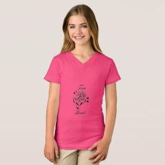 Team Bambi T-Shirt