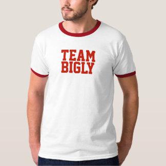 Team Bigly Shirt