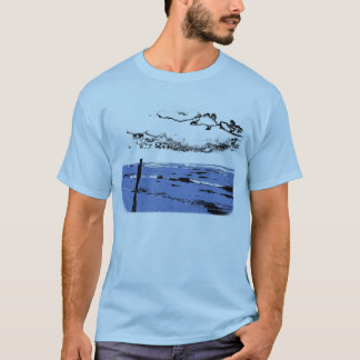 Team Biltz T-Shirt