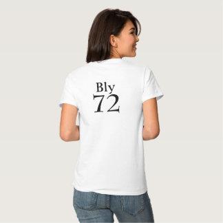 Team Bly Tshirt