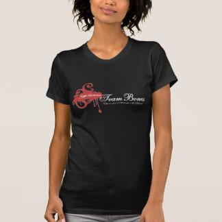 Team Bones T-Shirt