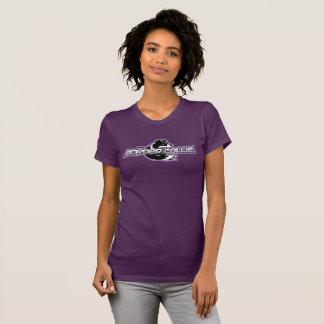 Team Border Collie (W) T-Shirt