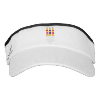 Team Bride Croatia 2017 Z6na2 Visor