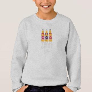 Team Bride Hamburg 2017 Z8k41 Sweatshirt