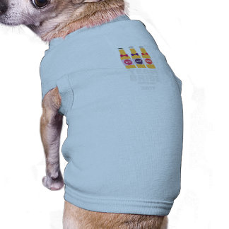 Team Bride Hungary 2017 Z70qk Sleeveless Dog Shirt