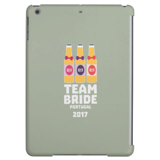 Team Bride Portugal 2017 Zg0kx