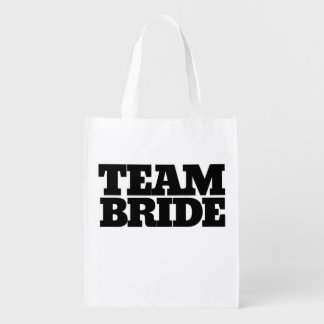Team bride to be  bachelorette party