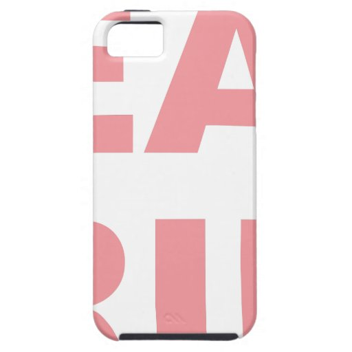 Team Bride Wedding Hen Party Case For iPhone 5/5S