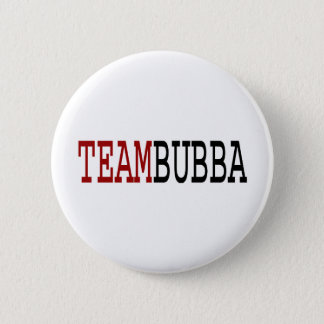 TEAM BUBBA Sport Button