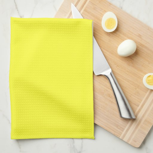 Team Crawley Kitchen Towel