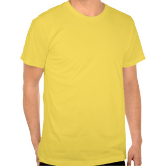 Team Crawley Tshirt