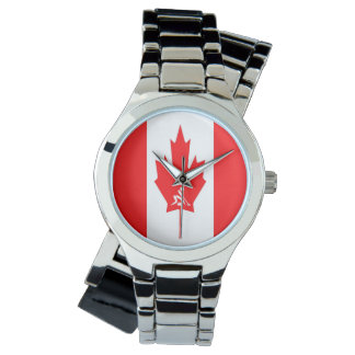 Team Curling Canada Watch
