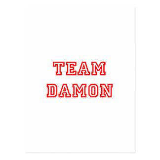 team-damon-alls-red.png postcard