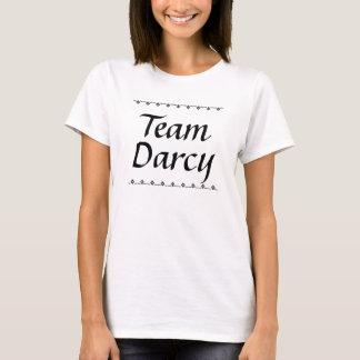Team Darcy T-Shirt