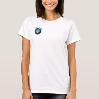 Team emblem T-Shirt